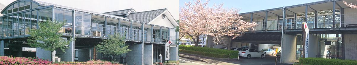 野田市兵衛商店